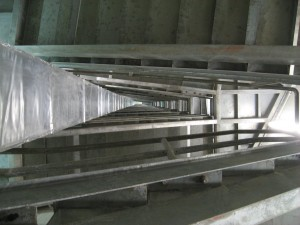 Avče-stopnice