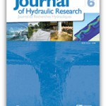 Journal of Hydraulic Research